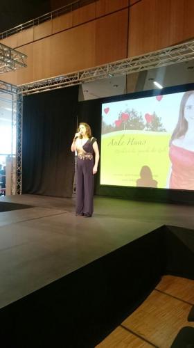 Anke Haas Hochzeitswelt