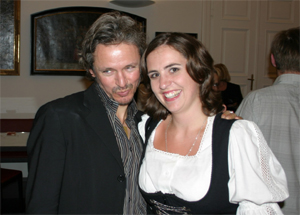 Salzburger Festspiele 2006